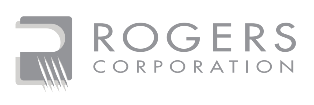Rogers_corp